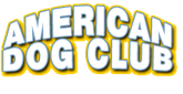American Dog Club - Best Pet Stores in New York. Our Long Island Stores in Sunrise & Smith Haven have the Best Puppies, Dogs & Pet Supplies for Sale in NY.