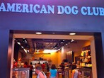 American Dog Club Smith Haven Mall